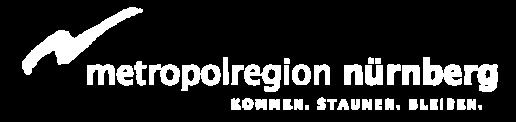 Die KSW ist Partner der Metropolregion Nürnberg